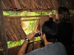 Refugio_Amazonas_Wildlide_viewing_hut.jpg