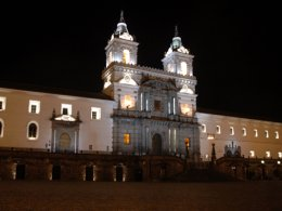 Quito_Church.jpg