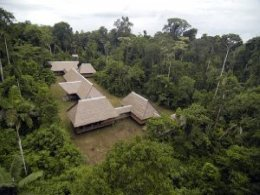 Tambopata_Research_Centre.jpg