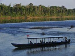 Tambopata_Research_Centre_Boat_Ride.jpg