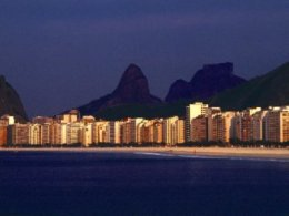Rio_Beach_Early_Evening.JPG