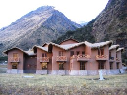 Salkantay_Lodge.jpg