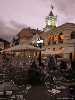 Salta_108707-early-evening-in-the-plaza-salta-argentina.jpg