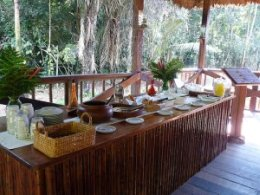 Tambopata_Research_Centre_Dining.jpg